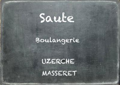 Laurent Saute