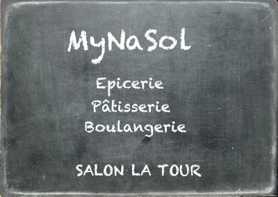 MyNaSol